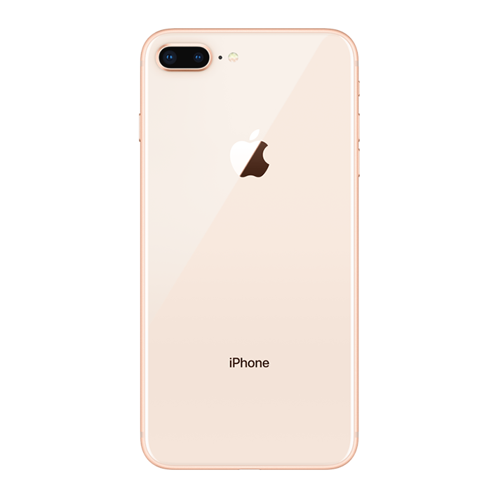 iPhone 8 Plus  SMB Online Store